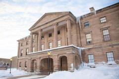 The Arts Hotel | Charlottetown | Photo Gallery 13