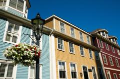 The Arts Hotel | Charlottetown | Photo Gallery 3